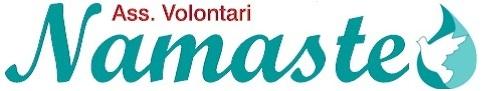 Logo Namaste 1