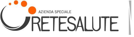 Azienda Speciale Retesalute