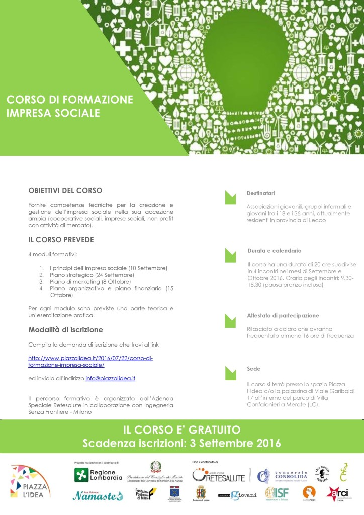 jpg volantino definitivo corso impresa sociale-page-001