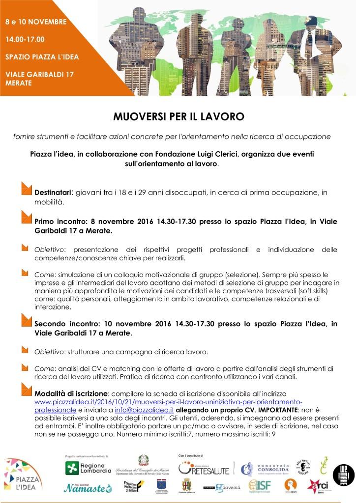 volantino_muoversi_per_il_lavoro