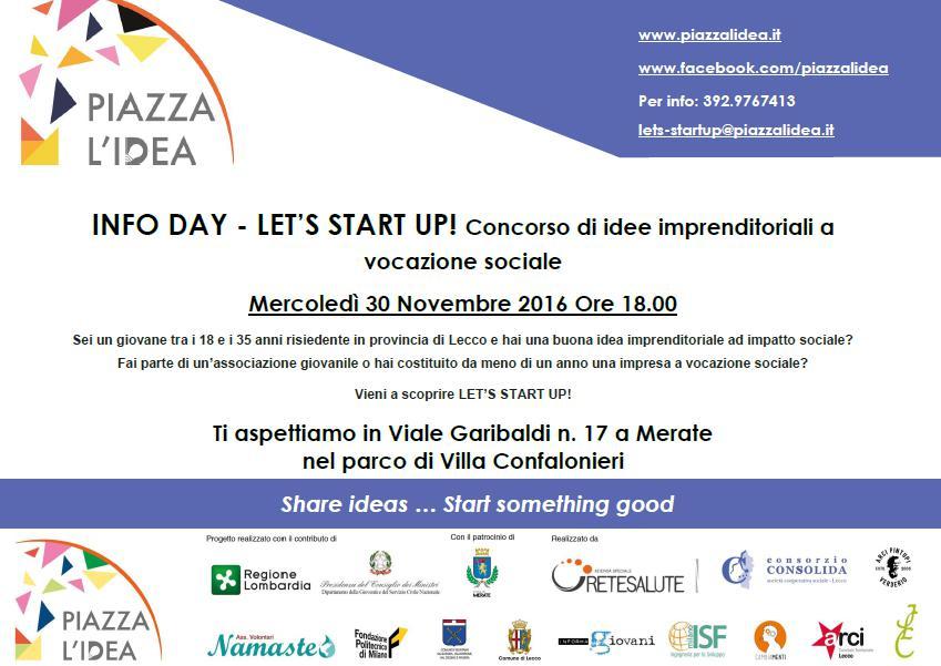 locandina-lets-start-up