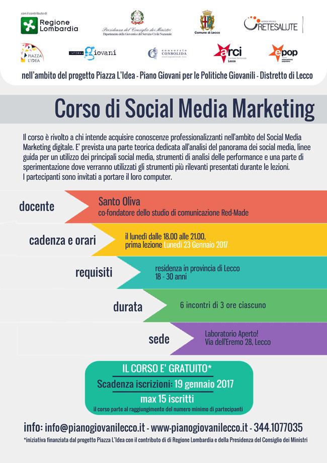 social-media-merketing