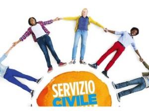 servizio-civile tag