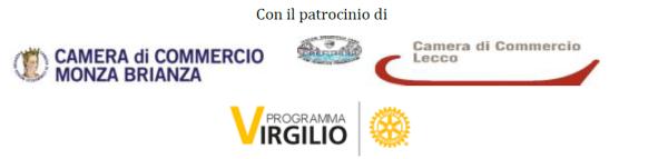 Bando Rotary start up