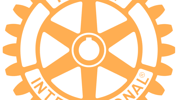 Rotary_International_Emblem_2013