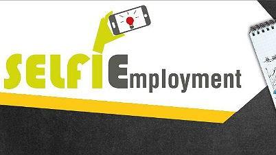 Selfiemployment-cos'è-a-chi-è-rivolto-e-come-inviare-la-domanda