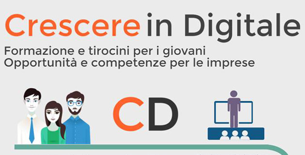 crescere-in-digitale