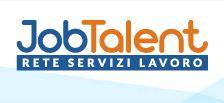 Job-Talent
