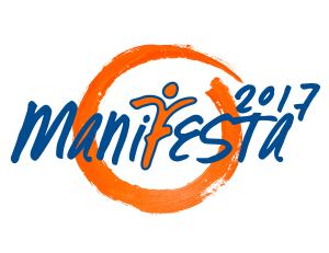 Logo-MANIFESTA-2017