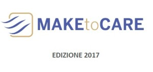 Make to care 2017