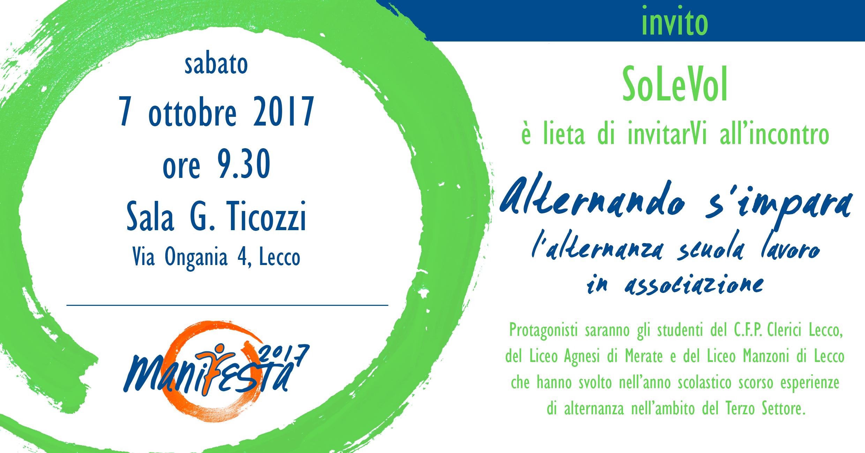 invito-alternando-s'impara-Manifesta-2017