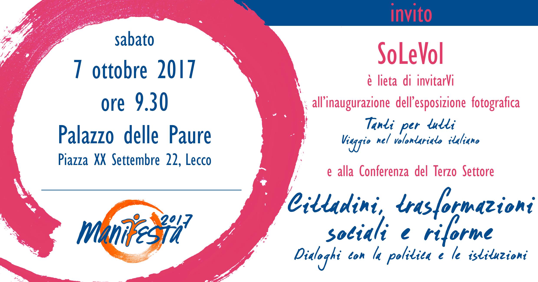 Conferenza: Cittadini, trasformazioni sociali e riforme – dialoghi con la politica e le istituzioni