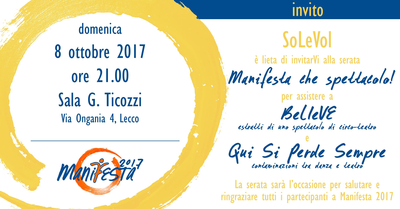 invito-spettacoli-Manifesta-2017