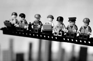 lego-recreations