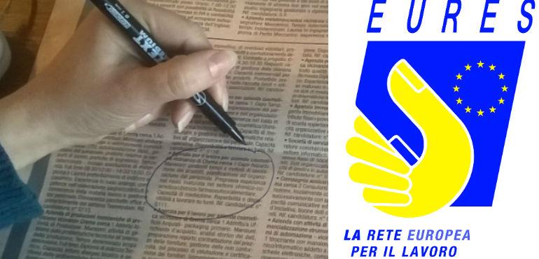 eures-evid-770x370