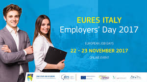 Employers day