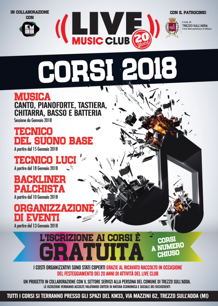 corsiweb-728x1024