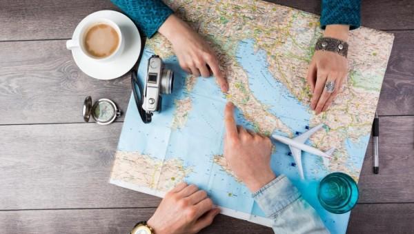 viaggio-studio-lavoro-e1474451816671
