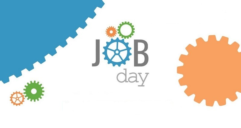 Job Day_Intestazione