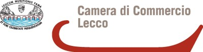 Camera di commercio lecco