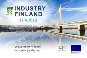 Industri Finland