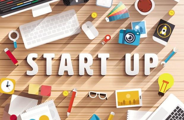 startup-620x405