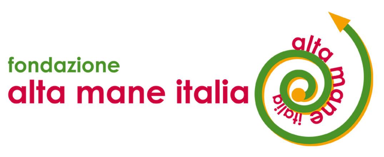 Fondazione-Alta-Mane-Italia