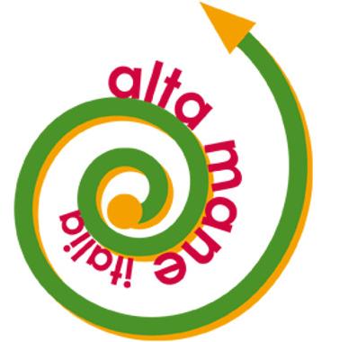 Fondazione-Alta-Mane-Italia_LOGO