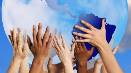 Servizio-Volontario-Europeo