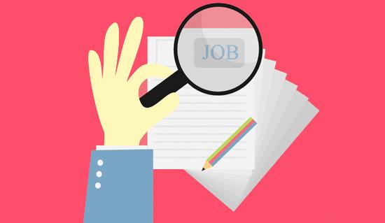 Annunci di lavoro | Lecco e provincia