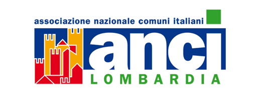 anci-lombardia