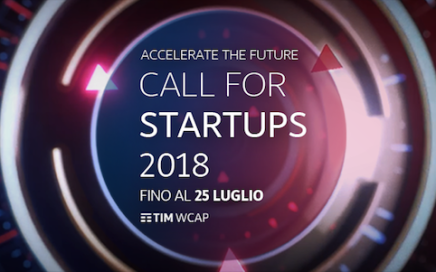 call4startups-slider_1024