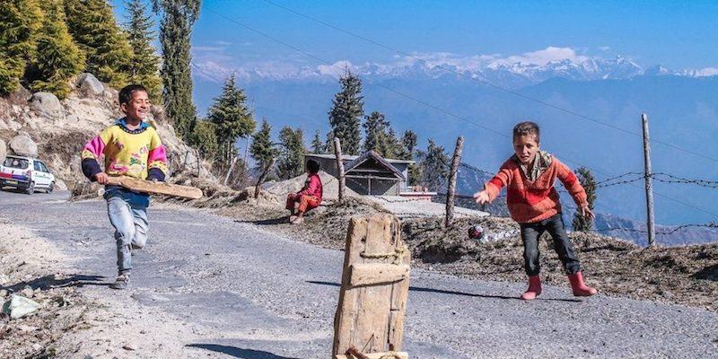 campodilavoro_nepal