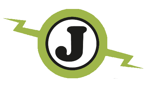 logo-Joint
