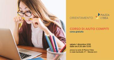 volantino_corso_aiutocompiti_HR_fb